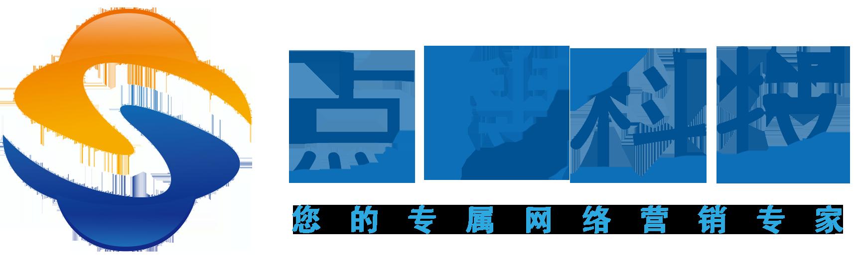 竞博app下载-竞博体育app下载-竞博体育jbo