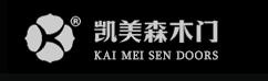 香港凯美森家居集团公司
