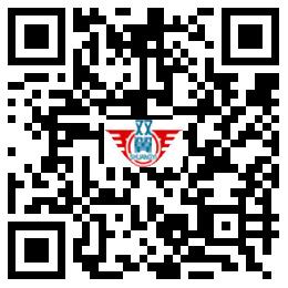 高阳县振华毛纺有限公司